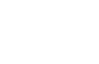 New Roots for Refugees